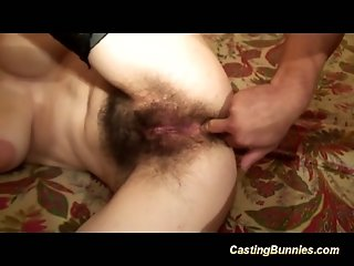 Fur covered anal invasion buckle down to unreserved